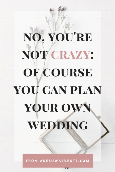 Plan Your Own Wedding.png