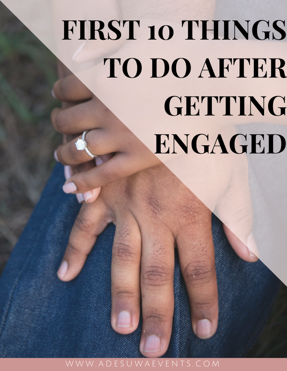 - Are you newly engaged and wondering where in the heck to begin your wedding planning journey?WELL WONDER NO MORE!This Wedding Planning Start-Up Guide will give you the direction you need to get your planning process underway.NO NEED to stress about it! I've got you covered!