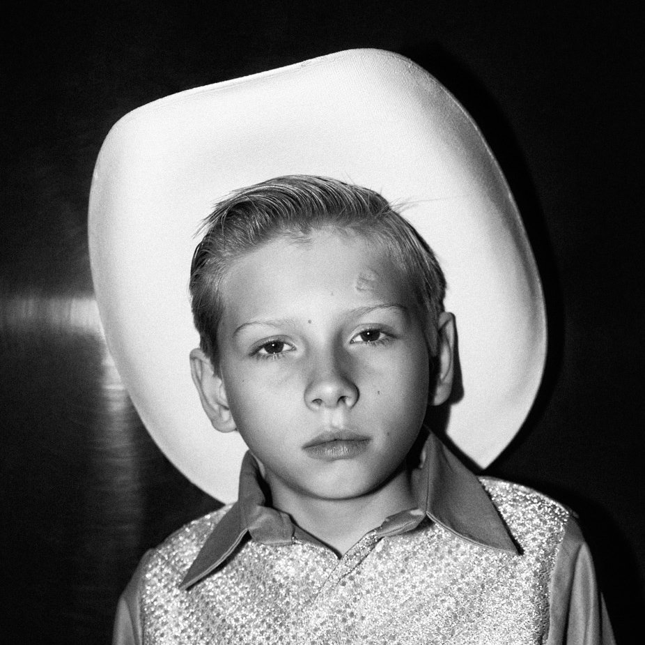 """Mason Ramsey Concert - In partnership with Pi Beta Phi, benefiting """"I Love Orphans"""" and """"Read Lead Achieve"""" March 28, 2019"""