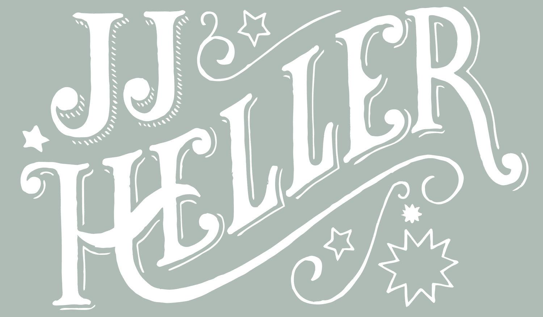 Jjheller fandeluxe Image collections