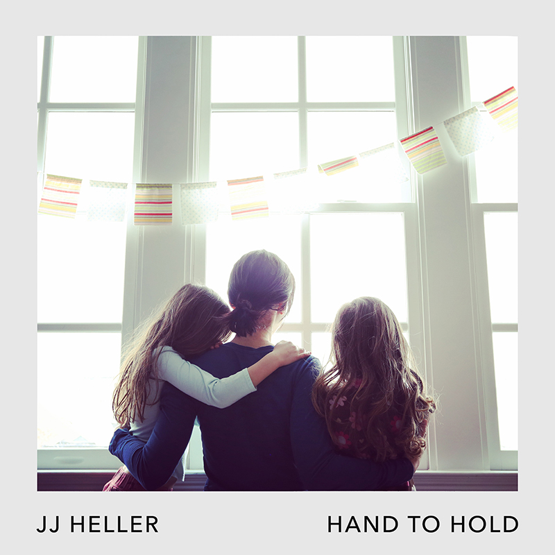 Hand To Hold Cover.jpg