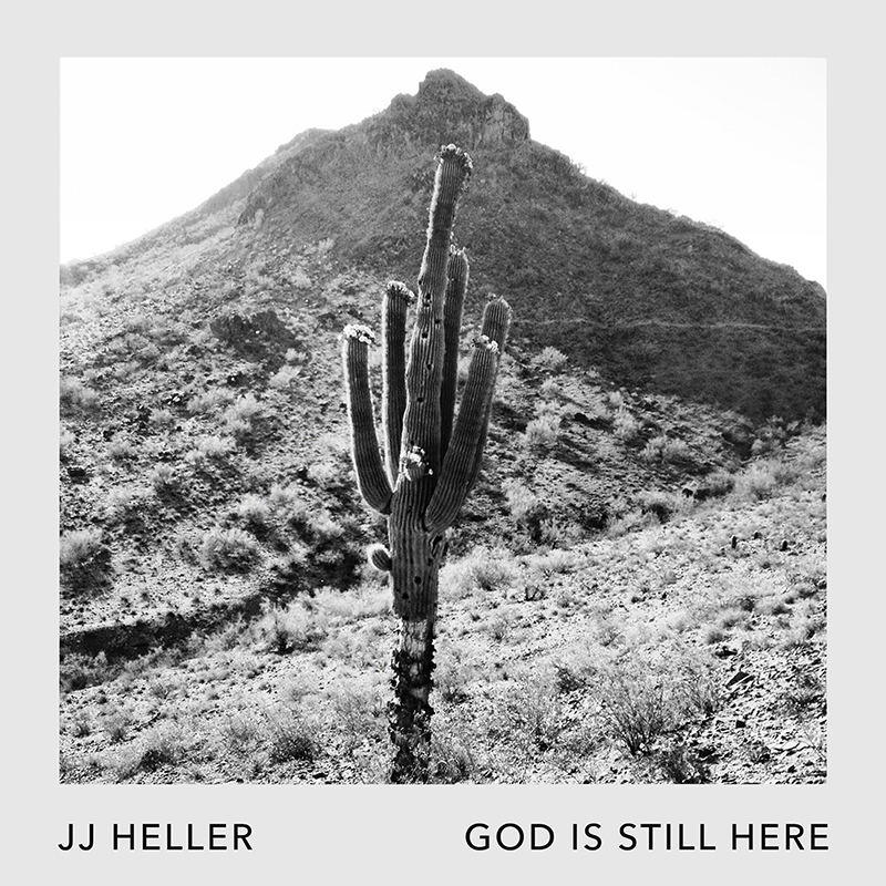 God Is Still Here Cover.jpg