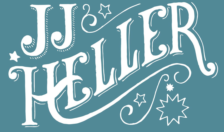 Jjheller Com