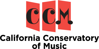 Music Lessons - CCM - Piano Lessons, Guitar Lessons and More