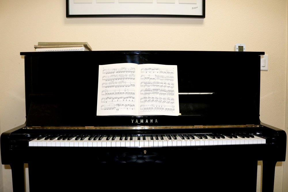 Piano Room SC.jpg