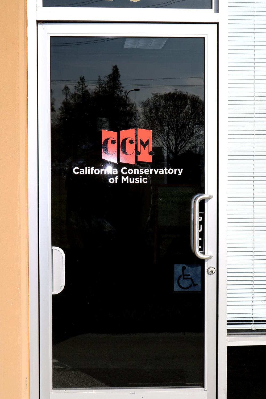 SC front door.jpg