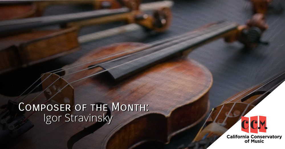 Composer of the Month_ Igor Stravinsky.jpg