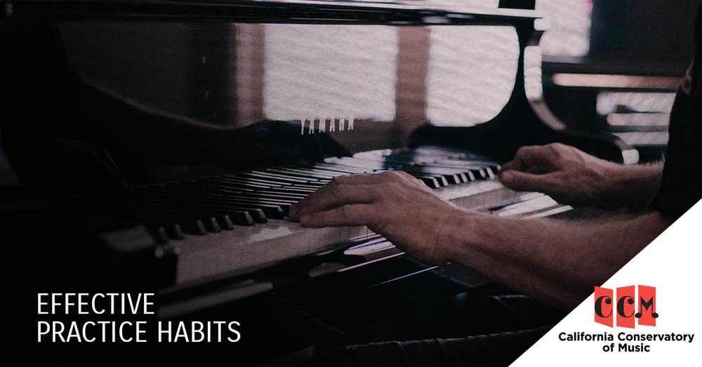 BB---Effective-Practice-Habits.png