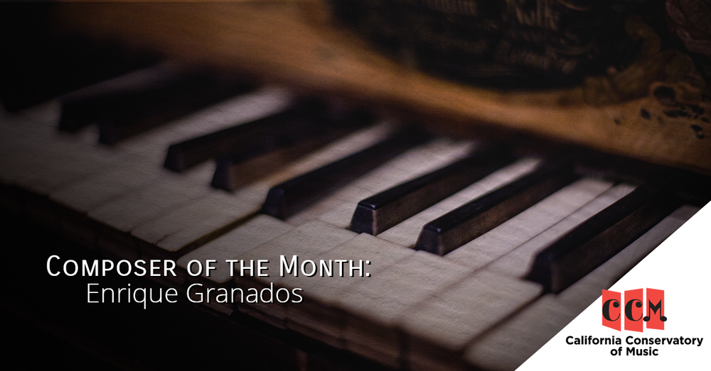 BB---Composer-of-the-Month_-Enrique-Granados.png