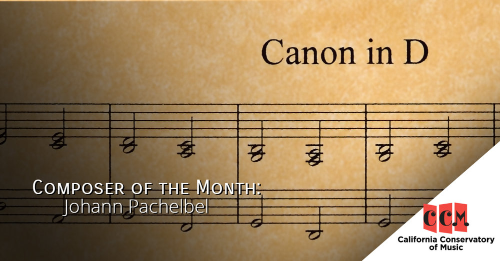 Composer of the Month_ Johann Pachelbel.jpg