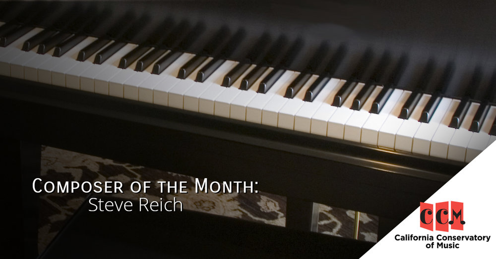 Composer of the Month_ Steve Reich.jpg