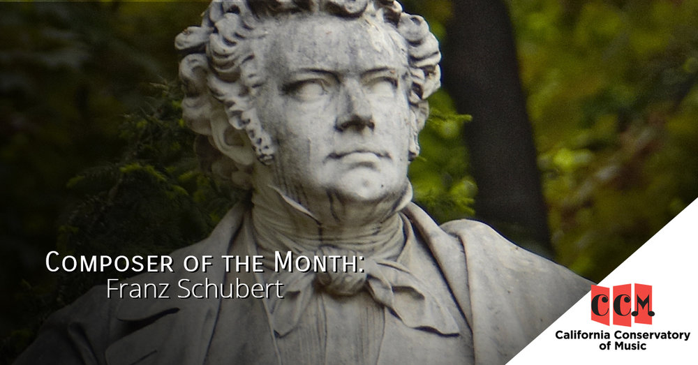 Composer of the Month_ Franz Schubert.jpg