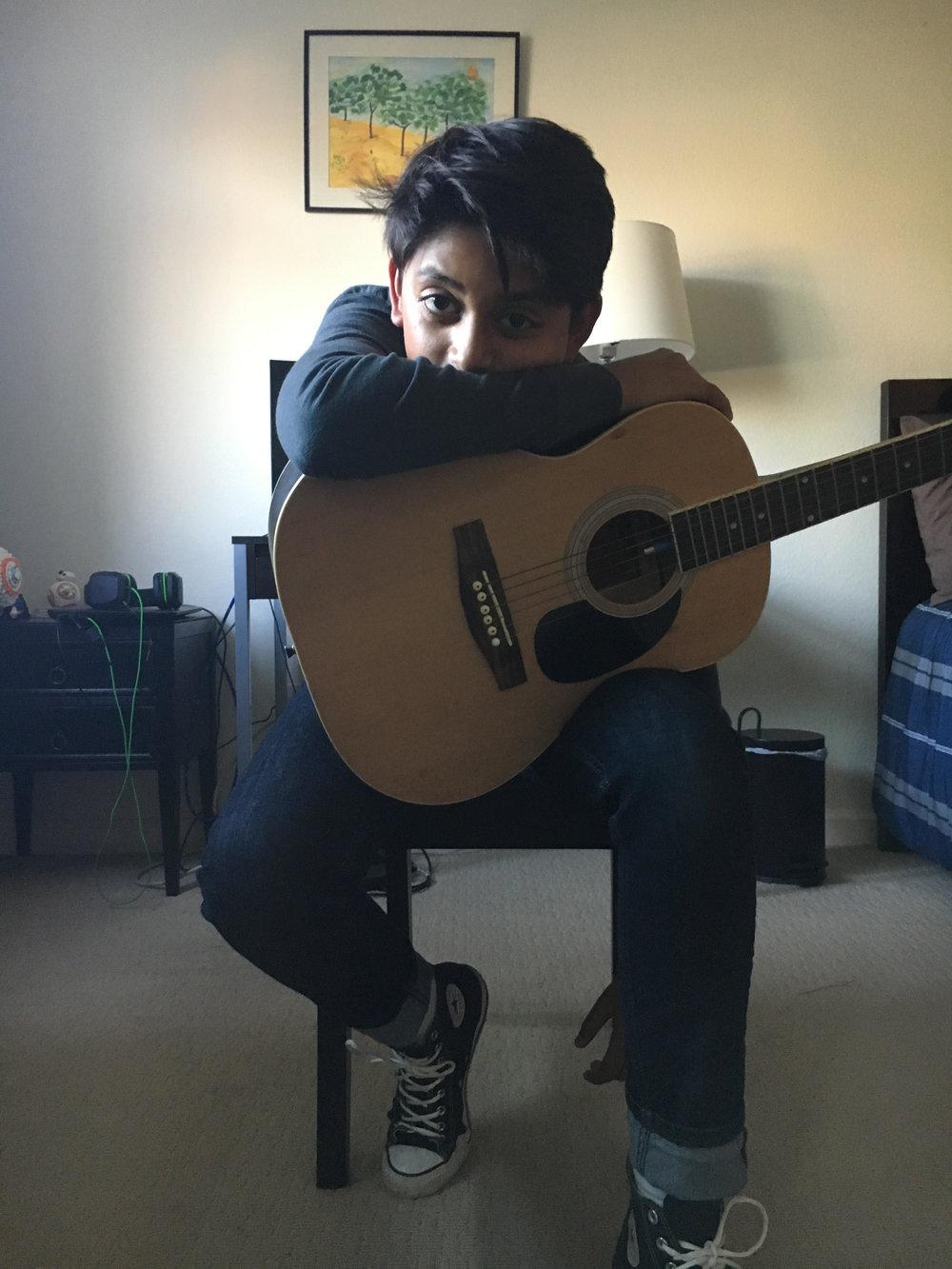 guitar student.jpg