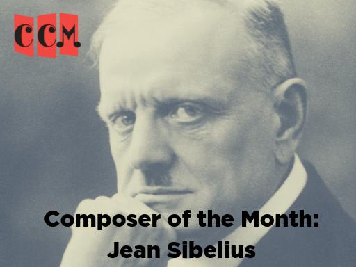December composer of month.png