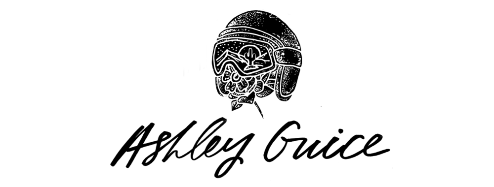 Logo-Edit.png