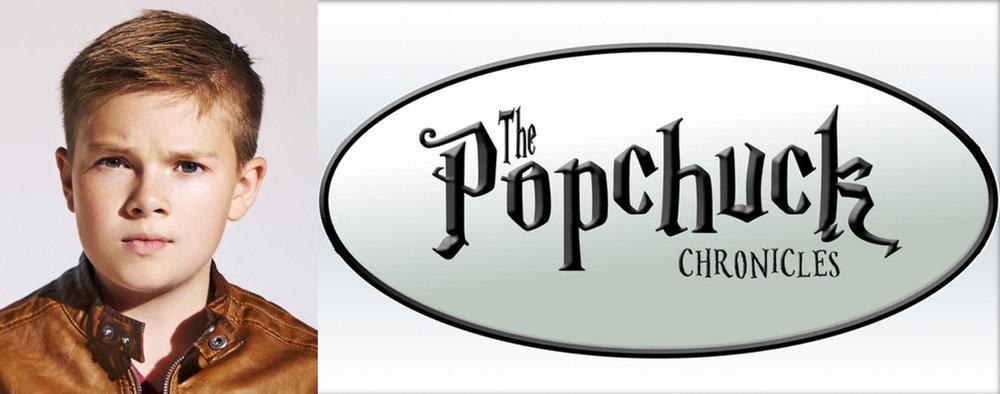Jet Popchuck Announcement Image.jpg