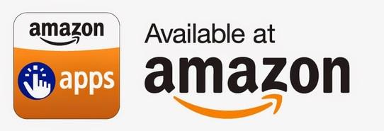 Amazon Store App.jpg