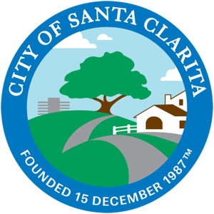 Seal_of_Santa_Clarita,_California 300x300.png