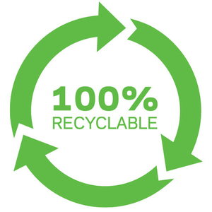 100+recyclable+logo.png