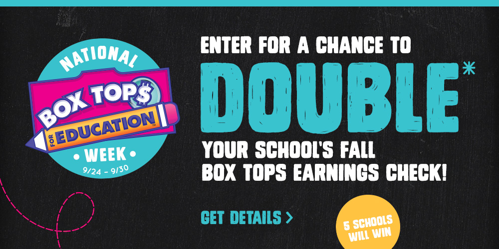 08_Feature_DoubleBoxTops.jpg