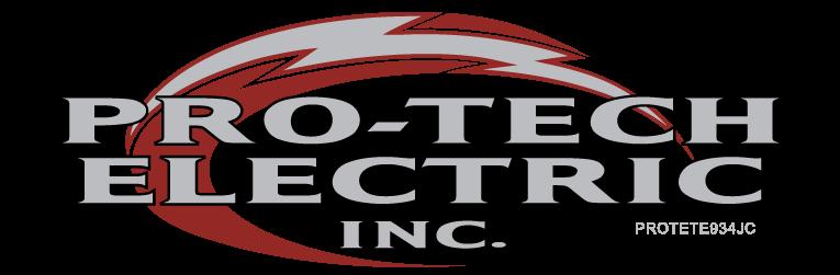 pro-tech-logo-2015 (00000002).png