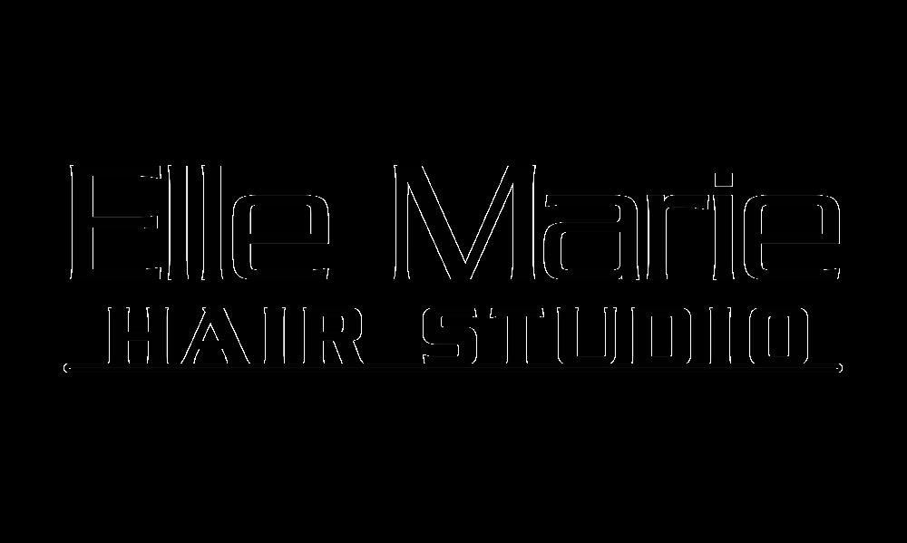 EM-logo (002).png
