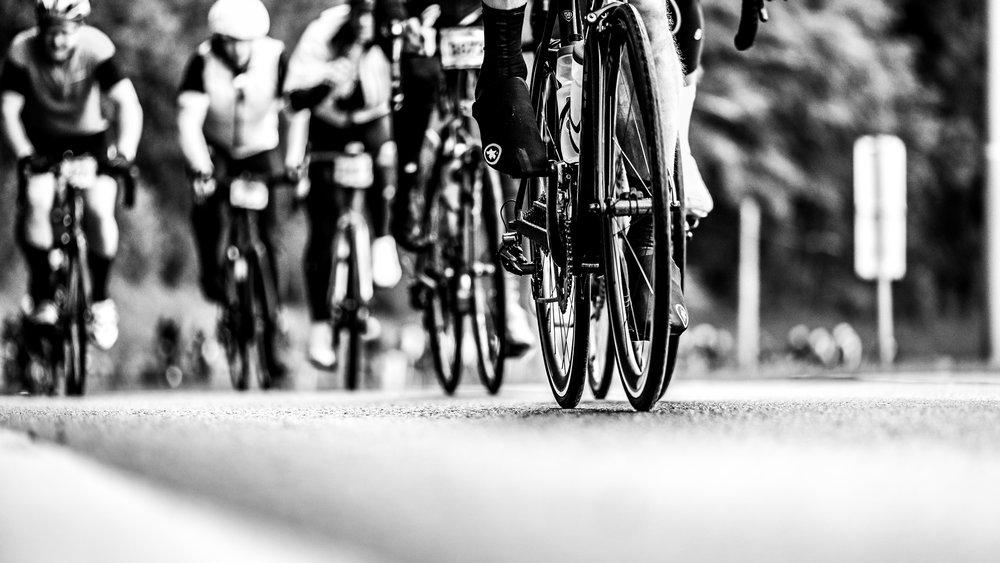 Ötztahler Radmarathon 2018 /  motionFocus