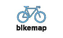 bikemap-logo.png