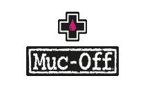 mucoff-logo.png