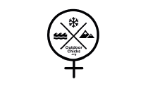 outdoorchicks-logo.png