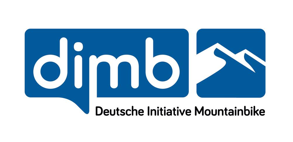 DIMB_Logo_gross.png