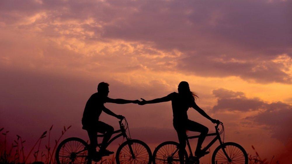 valentinstag-fuer-fahrradfahrer-bikmo-blog.jpg