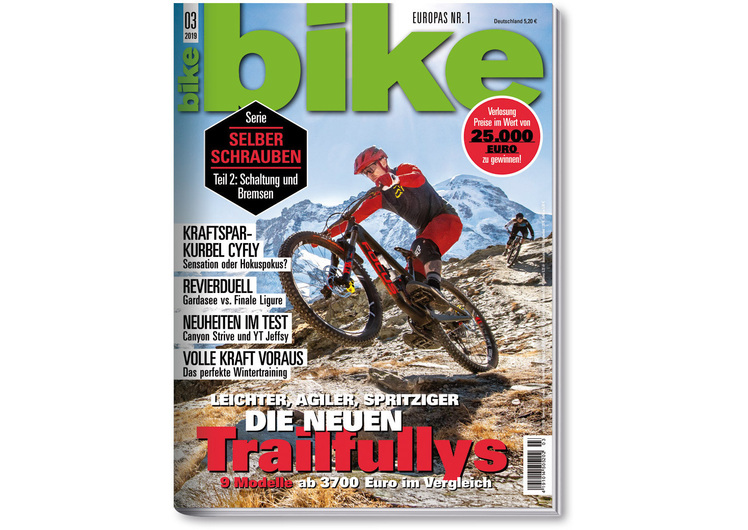bike-magazin-cover-201903.jpeg
