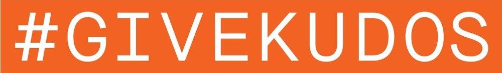 Give-Kudos-Press-Kit-Cover.jpg
