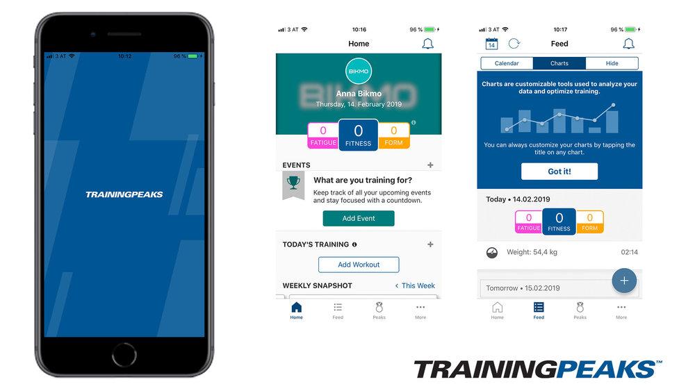 bikmo-fahrrad-apps-trainig-peaks.jpg