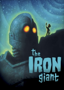 the iron giant.jpg