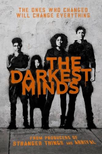 the darkest minds.jpg