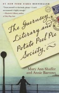 Guersnsey Literary.jpg