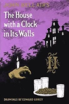 220px-House_with_a_Clock_in_Its_Walls_book_cover.jpg