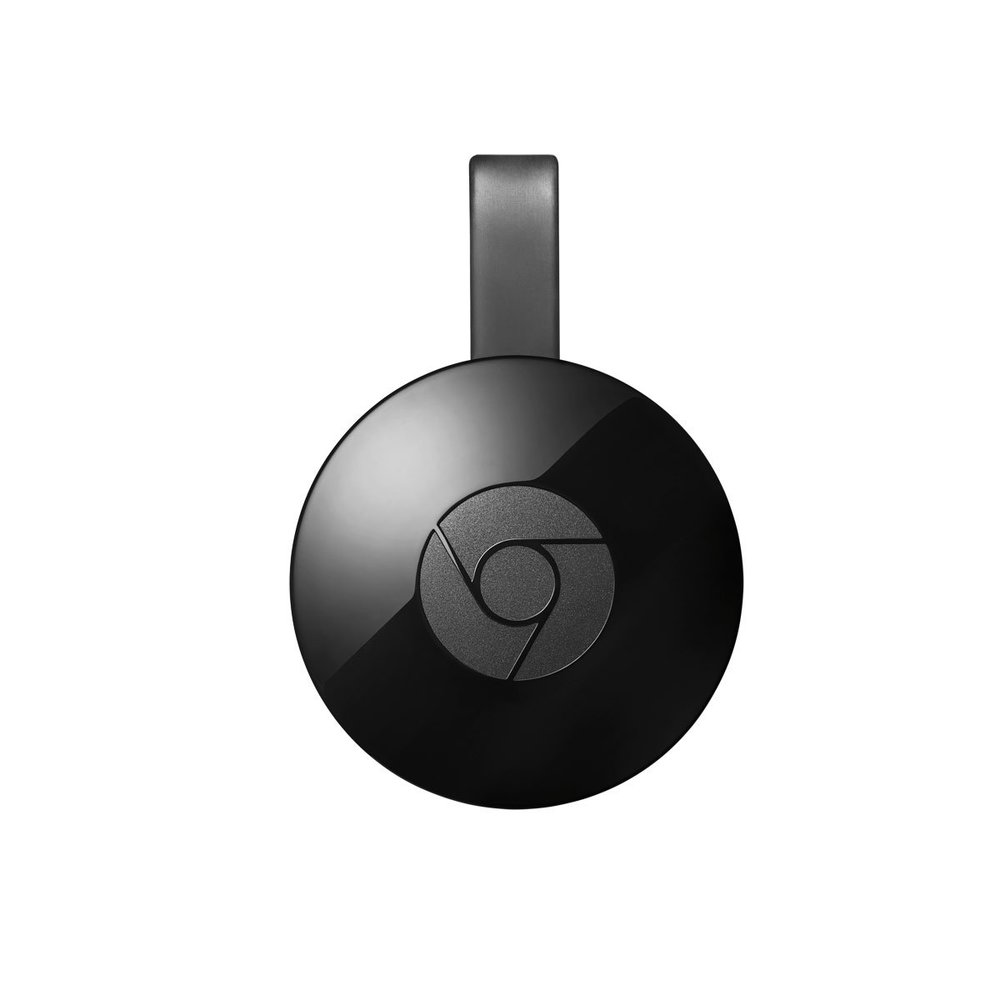 Google Chromecast for everybody - Each apartment has it's own chromecast so you can stream anything you like from all of your devices directly to your television.