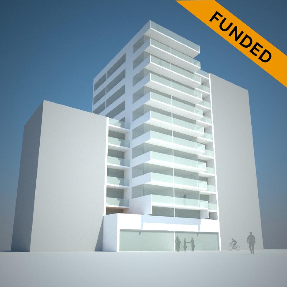 casas invest en-28.png