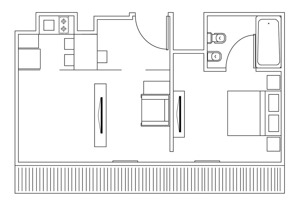 balcarce 2 ambientes-08.png