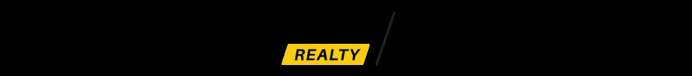 CC real estate-35.png