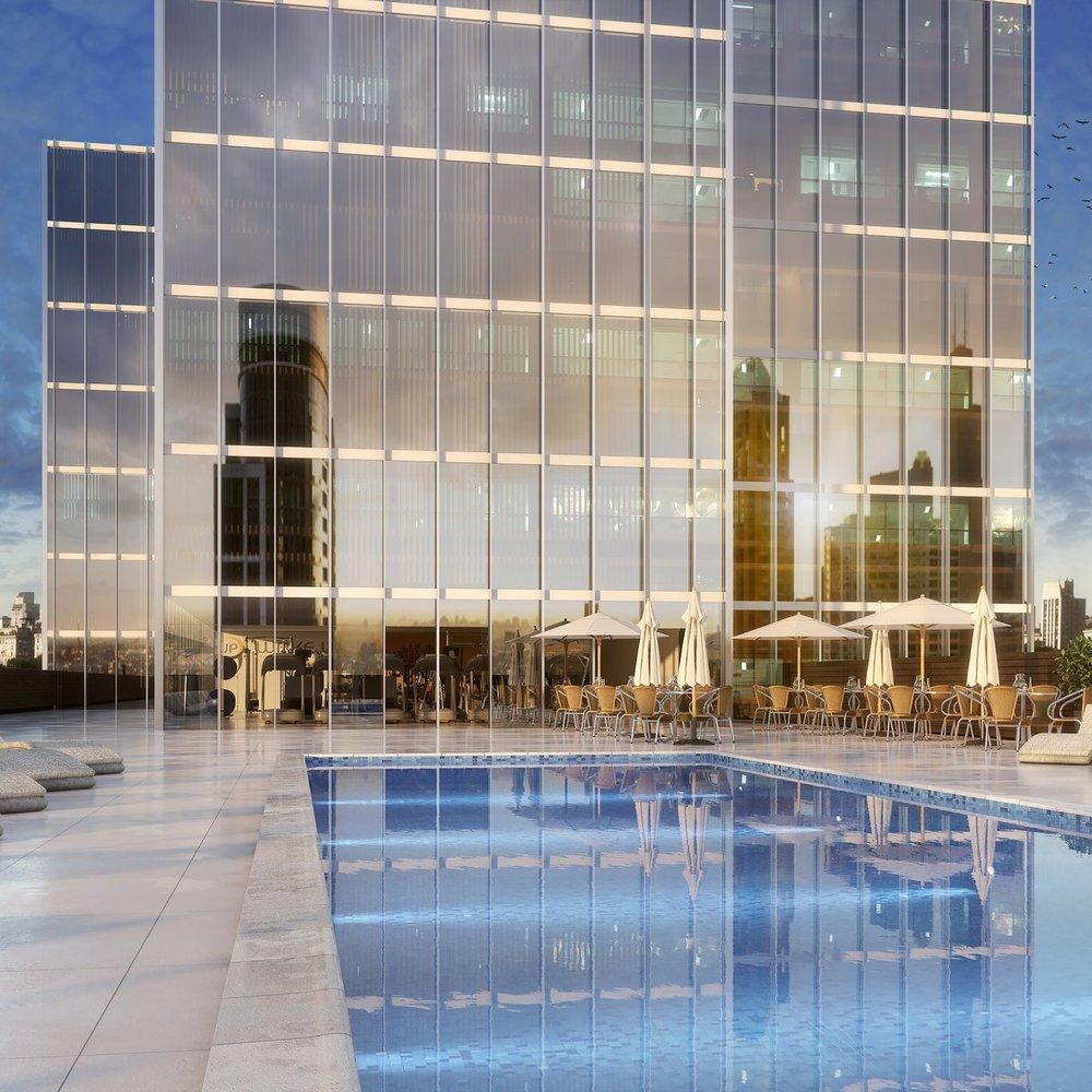 Casa Centro | Alsina - _Open for investment