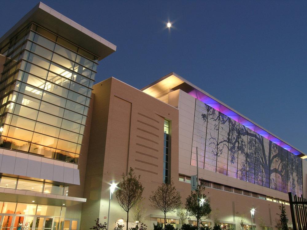 raleigh-convention-center.jpg