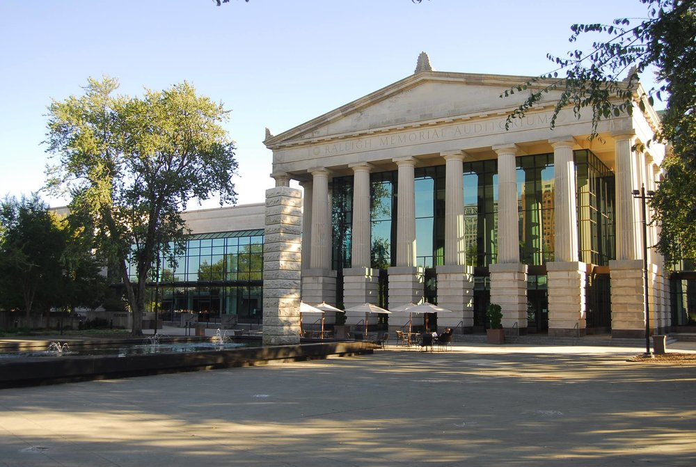 duke-energy-performing-arts-center.jpg