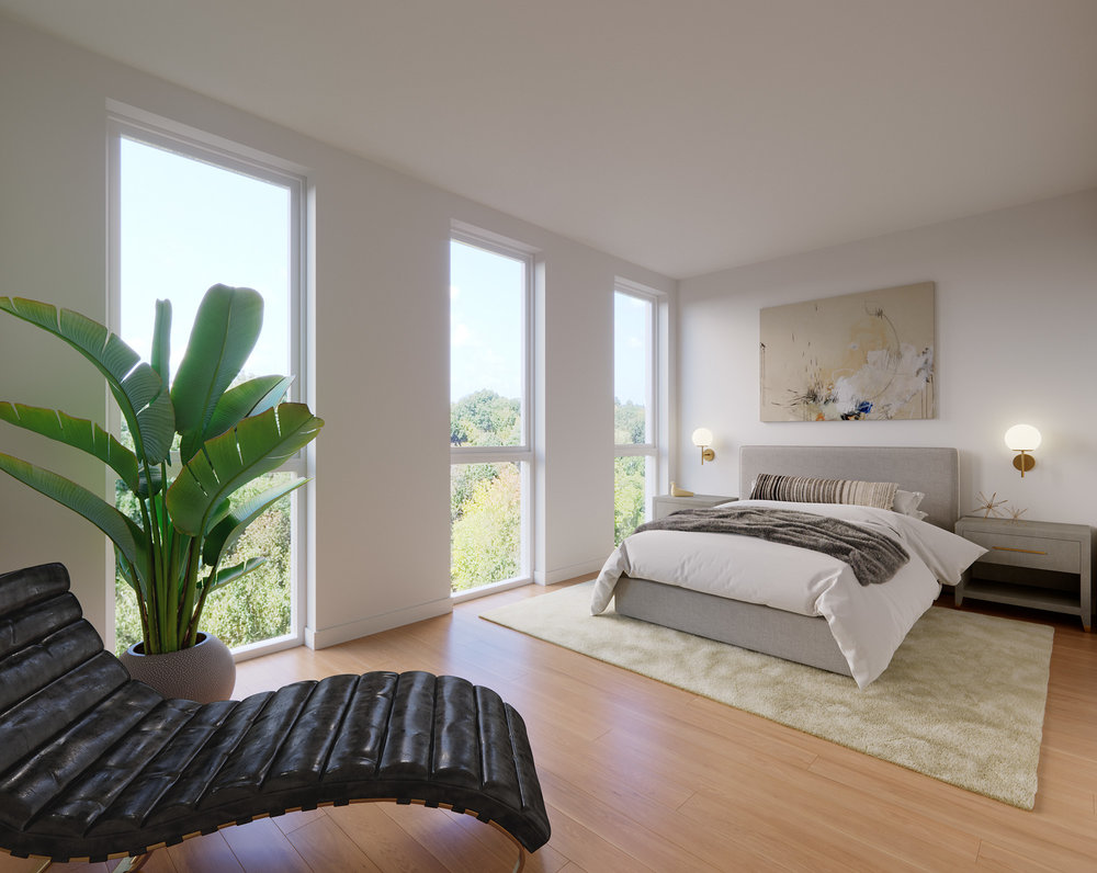 Fairweather-raleigh-bedroom.jpg