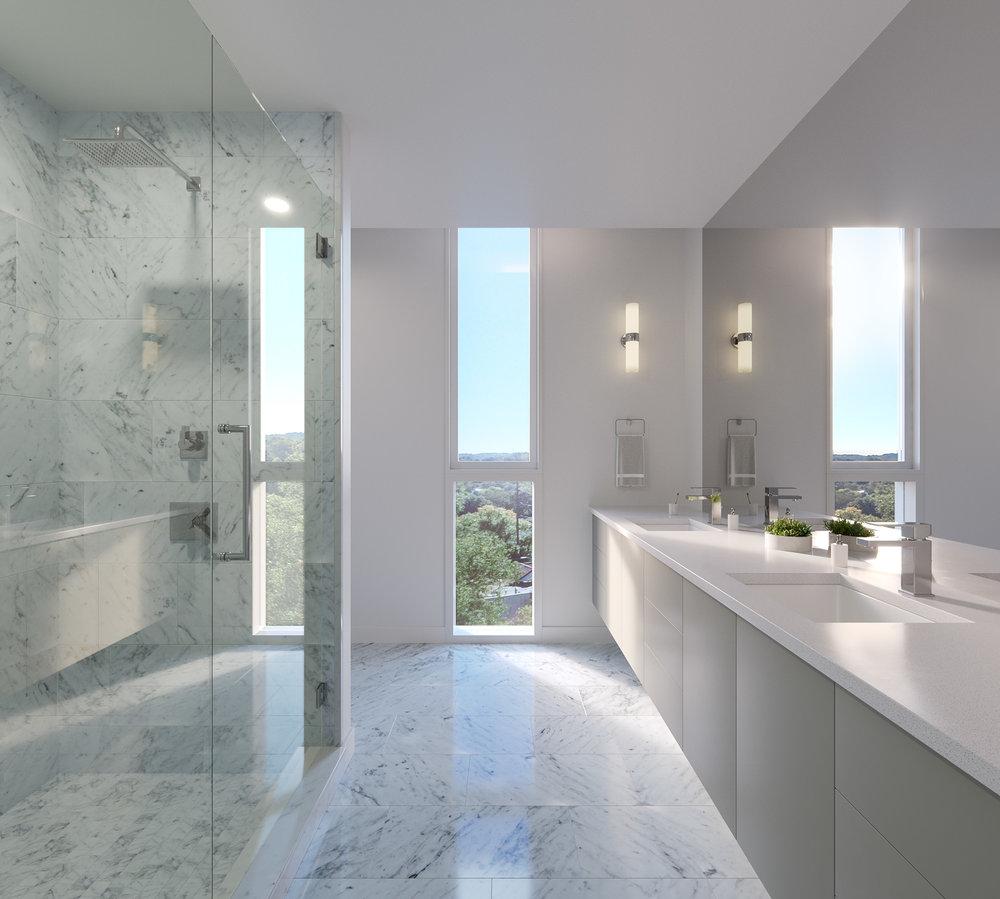 Fairweather-raleigh-bathroom.jpg