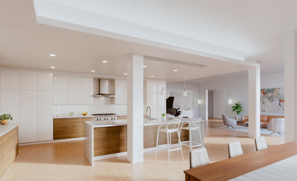 Fairweather-raleigh-kitchen.jpg