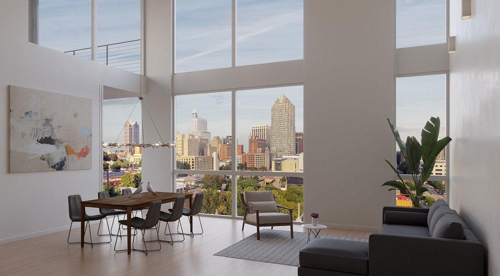 Fairweather-raleigh-living-room-view.jpg